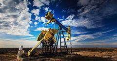 Банк Франции к 2024 году откажется от инвестиций в ископаемое топливо