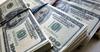 Россияне перевели за рубеж более $2.7 млрд