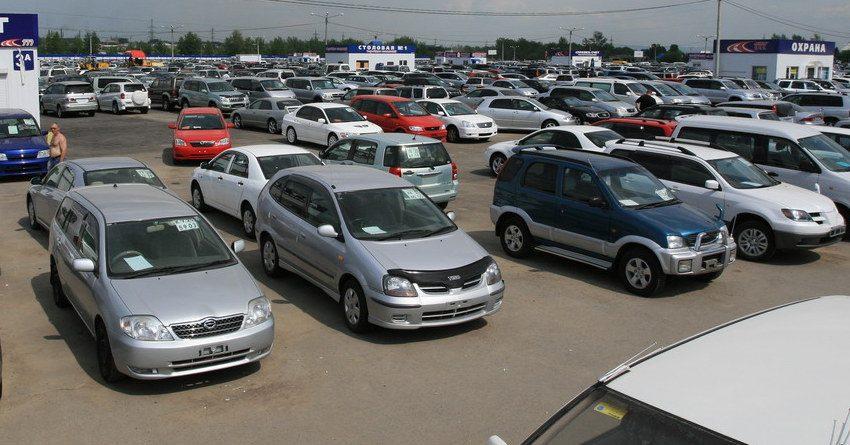 В Кыргызстане вступил в силу техрегламент ТС о безопасности автотранспорта