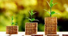 Зеленый климатический фонд выделит Кыргызстану $2.6 млн