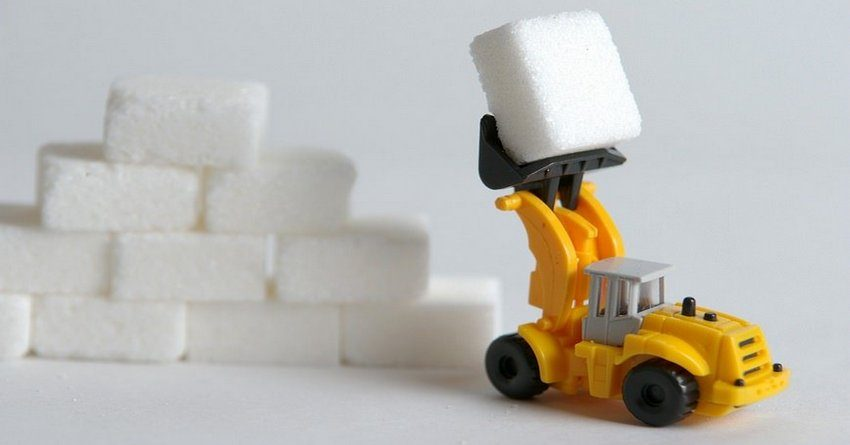 Сахарные заводы Кошой и Каинды-Кант получили кредиты в РКФР на 8 и 7 лет