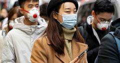 Минздрав КР получит 30 млн сомов на борьбу с коронавирусом