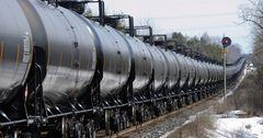 ГНС  в Оше рассказала о механизмах новой системы контроля за оборотом нефти