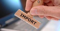 В ЕАЭС заработали новые правила вывоза товаров с территории СЭЗ