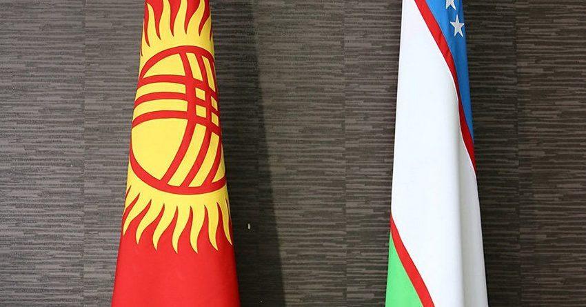 Кыргызско-узбекские совместные предприятия откроются в Баткенской области