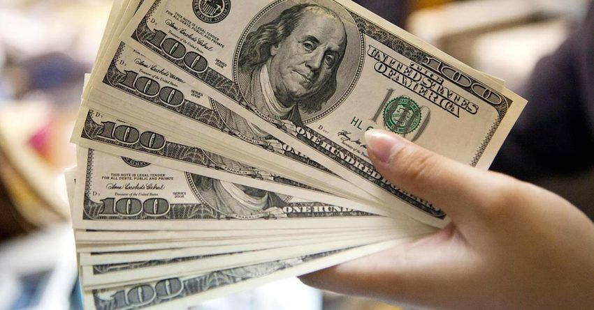 Международные банки развития одобрили в СНГ проекты на $1.5 млрд