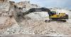 ГКПЭН выставил на аукцион два известняковых месторождения