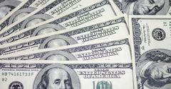 Курсы валют. Что происходит сейчас на валютном рынке?