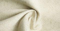 В Казахстане в производство ткани из конопли хотят вложить $50 млн