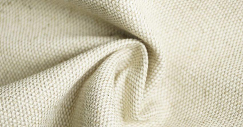 Производитель ткани из конопли как вырастить коноплю дома на подоконнике