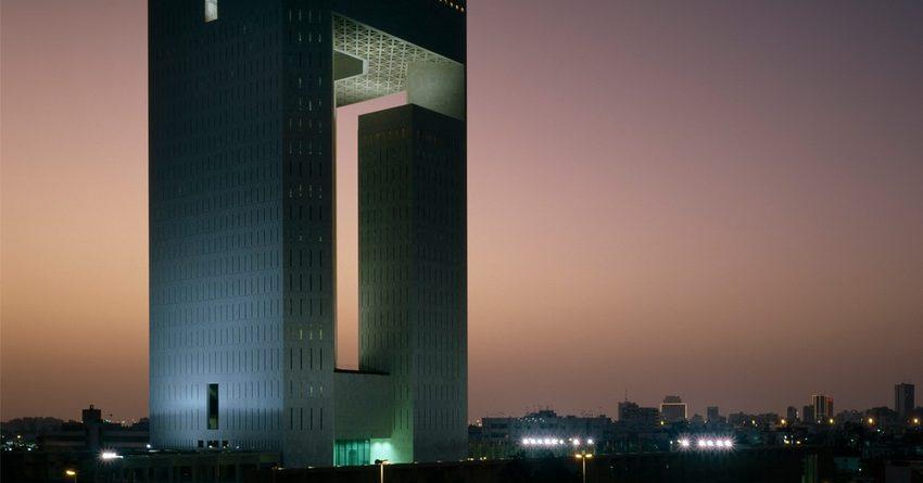 ИБР выделит $6 млрд странам Центральной Азии в 2016-2020 гг