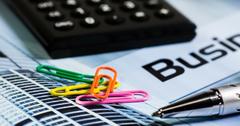 МСБ жалуется на отсутствие доступа к льготному кредитованию