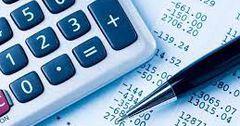 В КР тарифы и услуги подорожали на 4.3%