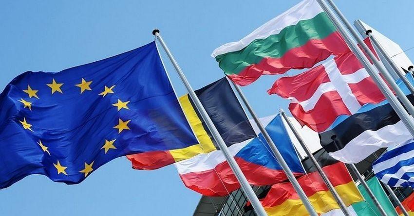 Санкции в отношении России продлены еще пятью европейскими странами