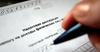 В КР каждую вторую декларацию подалиндивидуальный предприниматель