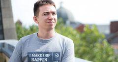 Даниил Вартанов: IT-решения нужны в межграничной торговле и логистике