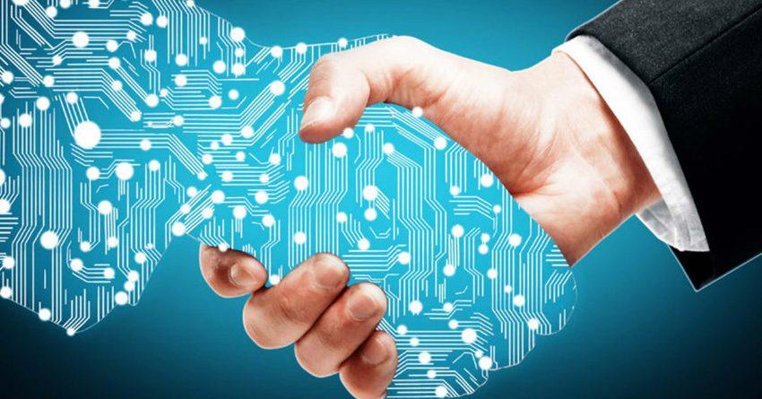 В КР созданы ГП для реализации задач по цифровой трансформации