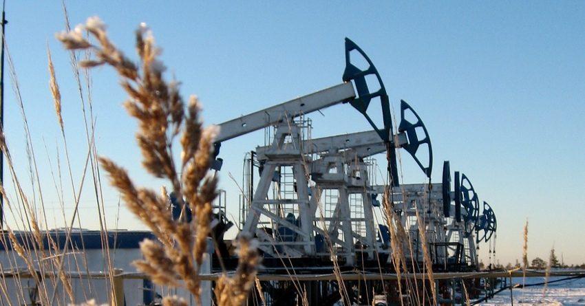 Россия опередила Саудовскую Аравию по объему добычи нефти в мае