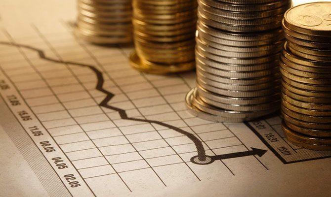 Прямые инвестиции в КР составили $576.8 млн