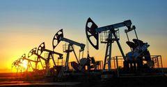 Поддержка рубля из-за «нефтяного шока» обошлась РФ в $965 на каждого россиянина