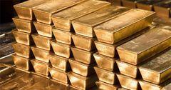 Совет директоров Centerra Gold утвердил выплату дивидендов