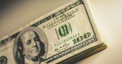 В 2015 году приток иностранных инвестиций в Кыргызстан составил более $800 млн