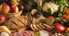 Мировые цены на продовольствие растут второй месяц подряд