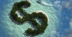 Развивающиеся страны недополучают $200 млрд налогов в год из-за оффшоров
