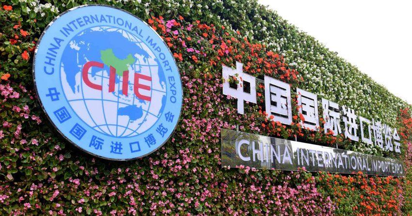 Кыргызские компании примут участие в China International Import Expo