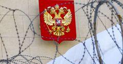 Россия разрешила транзит украинских товаров