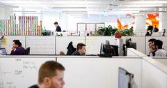 Amazon выплатит сотрудникам до $12 тысяч на повышение квалификации