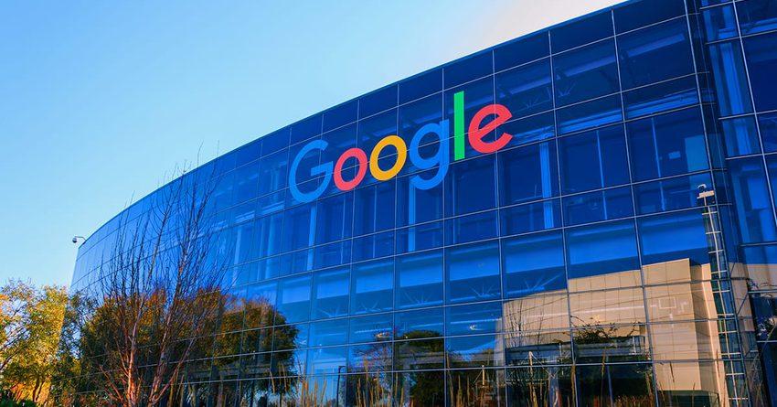 Google увеличила до $1 млрд помощь предприятиям