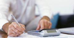 Минэконом и налоговая служба КР предложили перенести сроки подачи всеобщей налоговой декларации на 2020 год