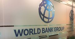 Министр финансов КР обсудила с донорами увеличение финпомощи