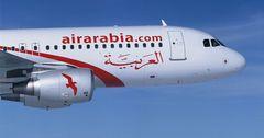 Air Arabia предложили открыть авиарейсы в Бишкек и Ош