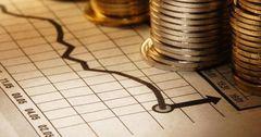Минфин планирует привлечь в бюджет за счет ЦБ в апреле 1.52 млрд сомов