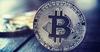 В Сальвадоре биткоин будет признан в качестве законной валюты