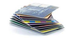 Держателей платежных карт стало на 77 тыс.  больше