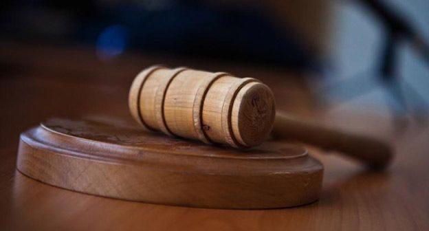 Аукцион по госвекселям признан несостоявшимся