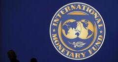 МВФ одобрил незамедлительное выделение Кыргызстану $12.9 млн на покрытие дефицита бюджета
