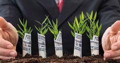 «Эксимбанк» Венгрии поддержит инвестирующих в Кыргызстан бизнесменов