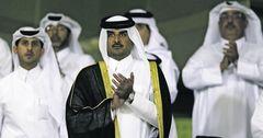 Правящие шейхи Катара стали крупнейшими акционерами Deutsche Bank