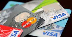 Visa и MasterCard позволят клиентам разных банков делать переводы по номеру телефона в России
