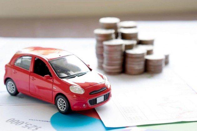 В РК на льготное автокредитование выделено еще 10 млрд тенге