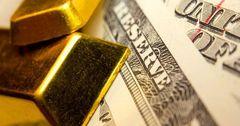 Золотовалютные резервы России сократились за неделю на $3 млрд