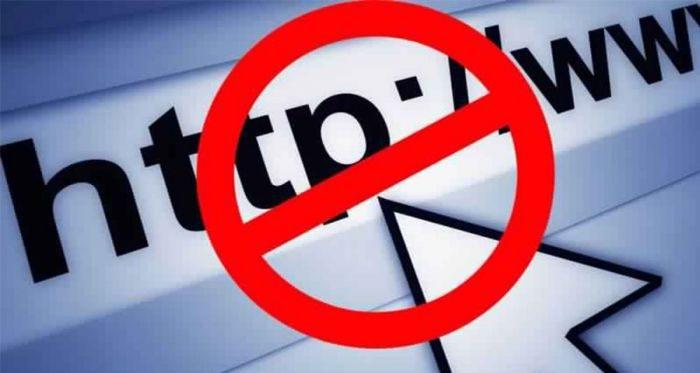 В Кыргызстане 22 поселка остаются без доступа в интернет