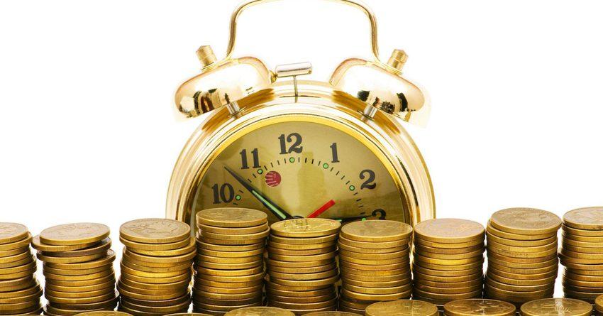 Более 85% банковского кредитного портфеля КР — долгосрочные займы