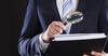Срок действия моратория на проверки бизнеса могут продлить до 2022 года