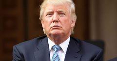 Трамп пообещал подписать указ о временной приостановке иммиграции в США