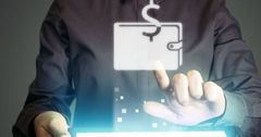 Нацбанк обсудил с комбанками регулирование электронных кошельков